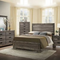 Shop Outlet Furniture at Conlin's Furniture | Montana ...