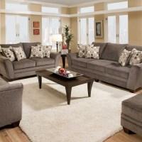 Conlins Furniture Bismarck Nd | online information
