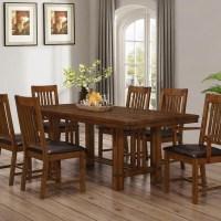 Conlins Furniture Great Falls Mt | online information