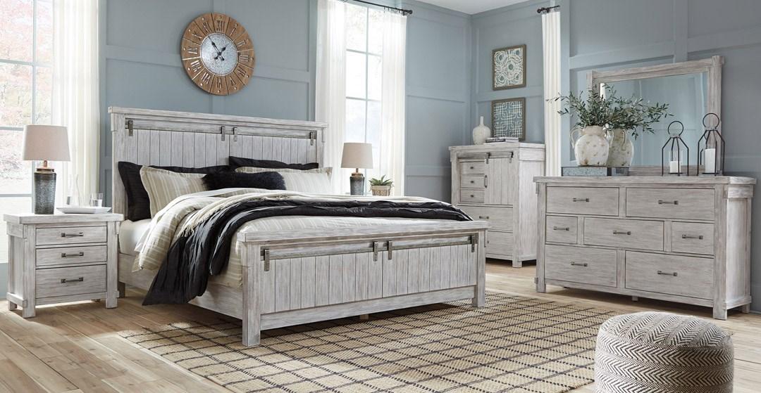 bedroom furniture becker furniture