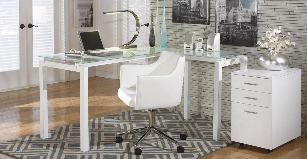 office tables and chairs images space saver table home furniture becker world twin cities