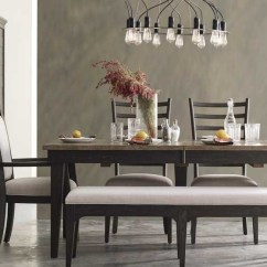 Living Room Furniture Table Small Setup Ideas Dining Becker World Twin Cities
