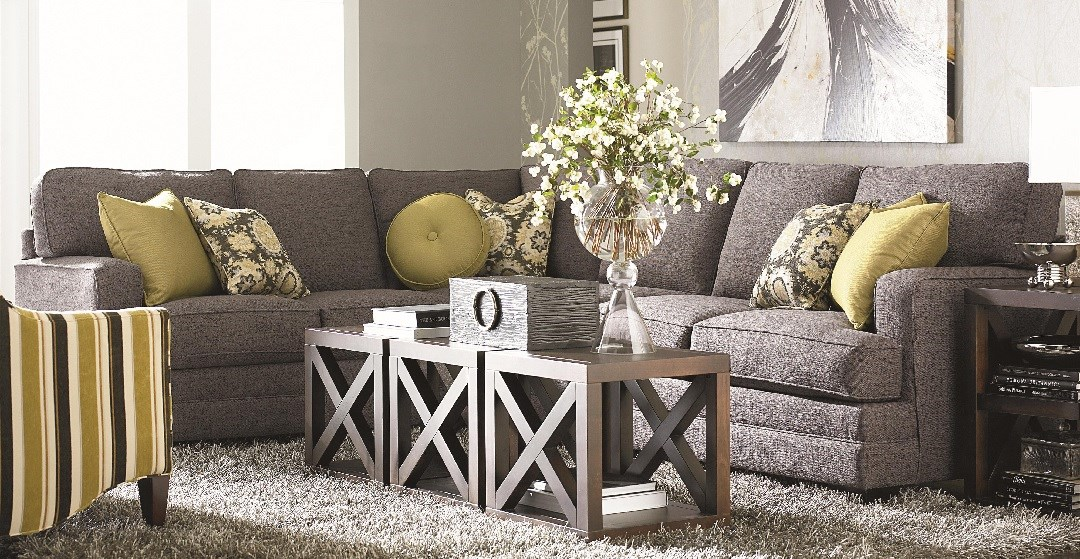 popular living room furniture home decor for small becker world twin cities