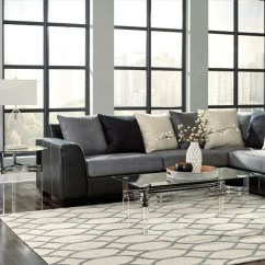 Living Room Mattress Arabian Nassau Furniture Long Island Hempstead Queens Brooklyn Bronx New Collection Available At Sectional Sale