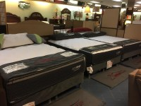 Furniture One - South Jersey, Burlington, Cherry Hill, NJ ...