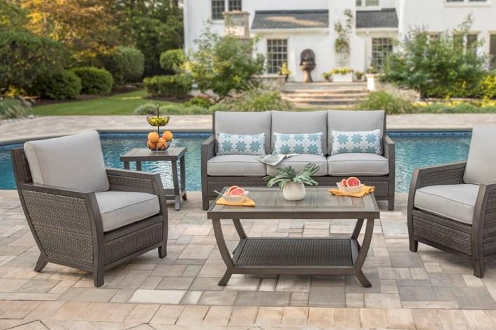 Outdoor Furniture Outdoor Furniture