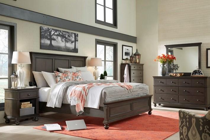 bedroom furniture washington dc