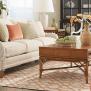 Belfort Furniture Furniture Mattress Store