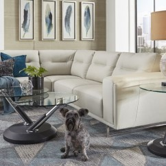 Where To Place Living Room Furniture Color Schemes With Brown Couches Washington Dc Northern Virginia Maryland