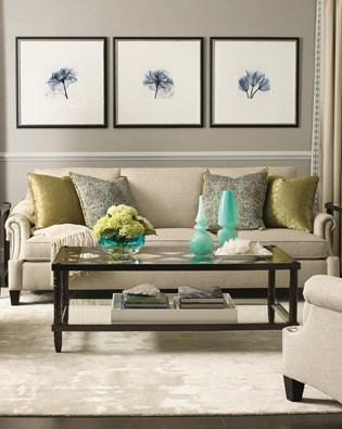 bernhardt sofas sofa bolsters furniture belfort washington dc northern shop at