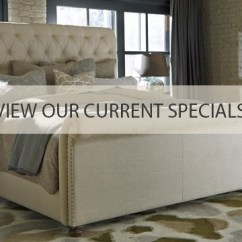 Discount Sofas Sale Custom Sectional Sofa Miami Clearance And Washington Dc Northern Virginia Maryland Shop The Best Furniture Deals In