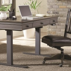 Office Tables And Chairs Images Motor For Sale Home Furniture At Sadler S Furnishings Anchorage