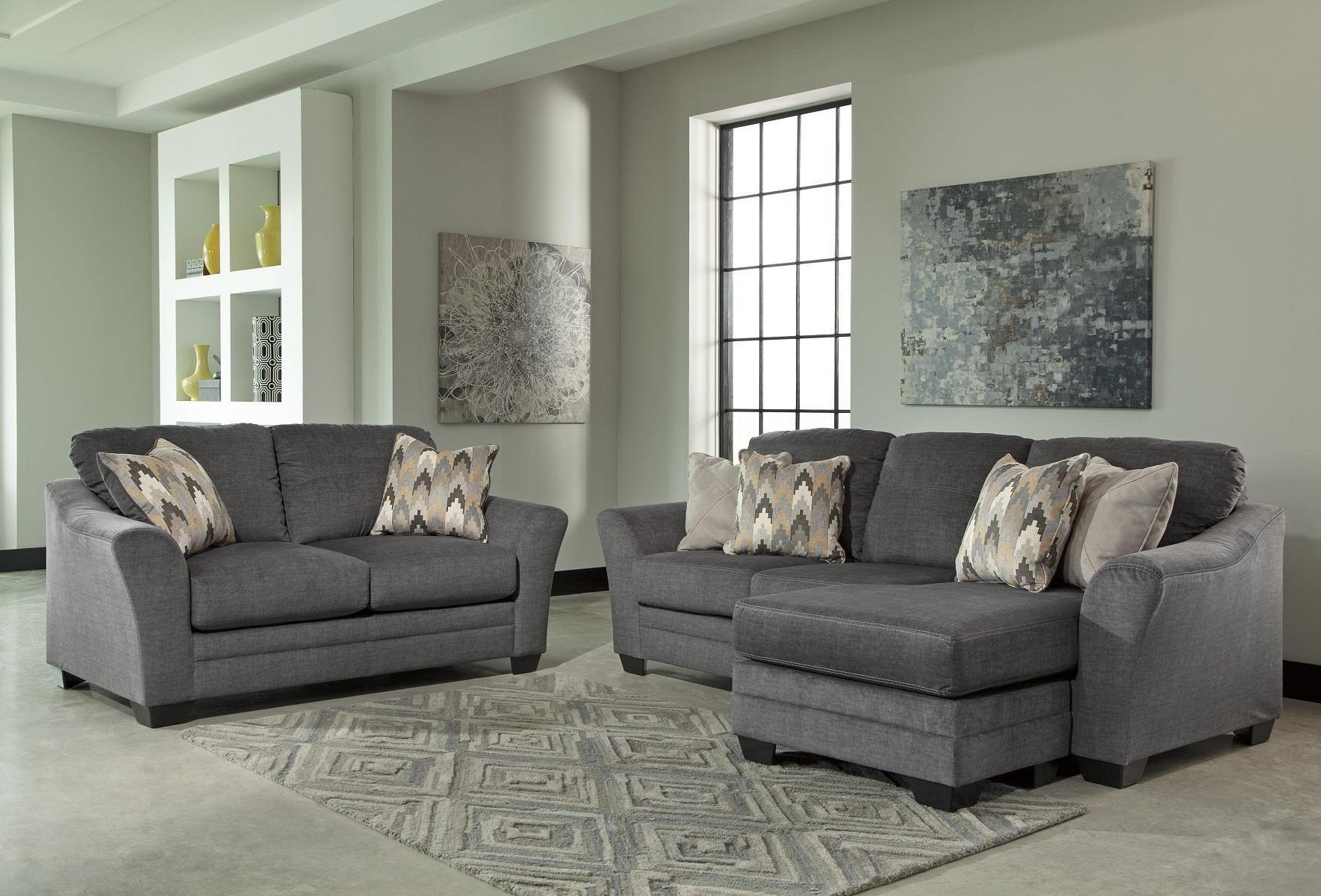 mattresses sofa sets grey living room decor slim 39s home furnishings breckenridge wahpeton fergus