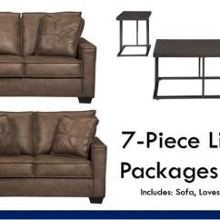 Chair Sofa Beds Mirrored Table Furniture Nashco - Nashville | Nashville, Franklin ...