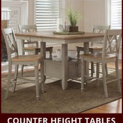 Kitchen Dinette Tap Depot Brookfield Danbury Newington Hartford Counter Height Tables Available From