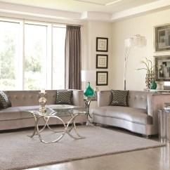 Chair King Sugar Land Best Recliner Australia Rooms Furniture Houston Katy Missouri City