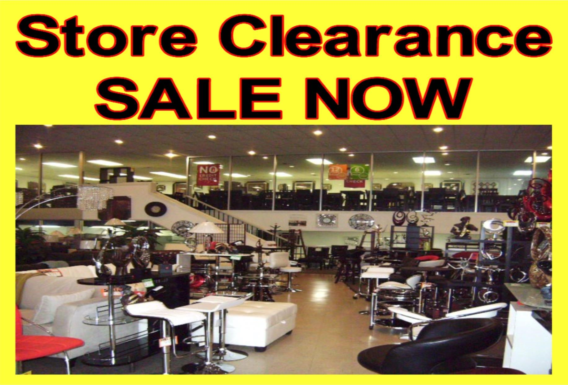 chair king sugar land swivel chairs for sale rooms furniture houston katy missouri city