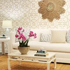 Sofa Beds Naples Florida Prestige Set Alison Craig Home Furnishings | Naples, Fort Myers ...