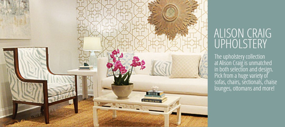 sofa beds naples florida ballari queen sleeper reviews alison craig home furnishings   naples, fort myers ...