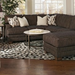 Great Living Room Furniture How To Remodel My Jordan S Home Furnishings New Minas Halifax And Canning Nova Scotia
