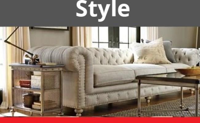 Dream Home Furniture Cumming Kennesaw Alpharetta