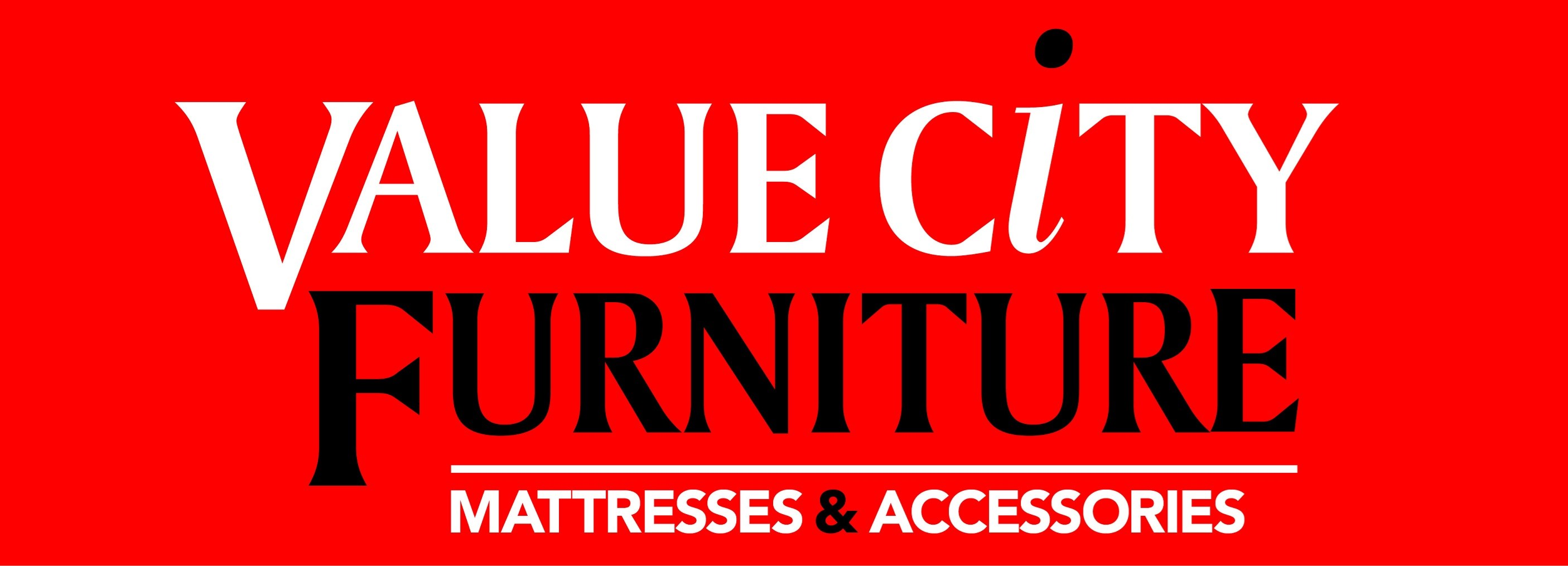 Value City Furniture New Jersey NJ Staten Island NYC
