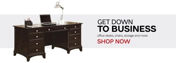 Furniture & Mattress Store Jersey Nj Staten Island
