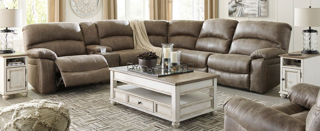 Living Room Furniture Value City Furniture New Jersey Nj Staten Island Hoboken