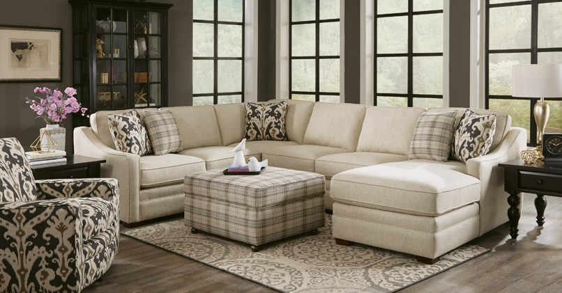 popular living room furniture rustic color schemes for rooms godby home furnishings noblesville carmel