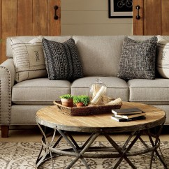 Living Room Furniture Indianapolis Pictures Of Wall Decor Godby Home Furnishings Noblesville Carmel Avon Pres Day Mattress Page