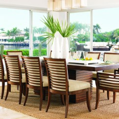 Florida Living Room Furniture Grey Couches In Rooms 3 Simple Steps To Choosing A Dining Table Inspired