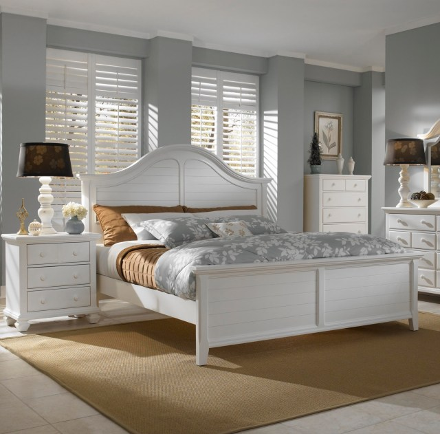 Awesome Small Scale Bedroom Furniture Ideas Home Design Ideas