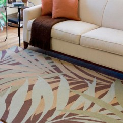 Rooms To Go Living Room Sofas The Dump Sets Picking Right Rug - Florida Inspired Baer's ...