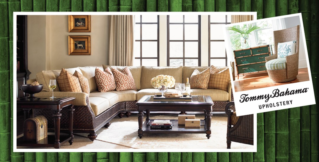 Baers Furniture  Ft Lauderdale Ft Myers Orlando Naples Miami Florida Furniture