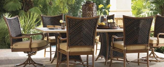 Outdoor Furniture Ft Lauderdale Myers Orlando Naples Miami Florida Baer S