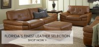Baer's Furniture | Ft. Lauderdale, Ft. Myers, Orlando ...