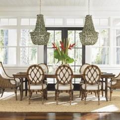 Living Room Sets Naples Fl Clean Clipart Florida S Premier Dining Furniture Store Baer