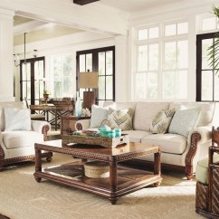 Florida Living Room Furniture Designs In Kerala Style That Will Make You Feel Like Are At The Inspired Group