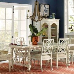 Florida Living Room Furniture Sears Sectionals Nautical Decor With Coastal Style Baer S Ft Dining Set