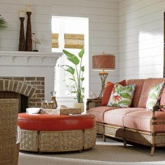 Florida Living Room Furniture Where To Place Decorating Ideas That Will Make Your Home Warm And Inviting Inspired Group