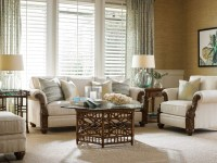 February is Tommy Bahama Month | Baer's Furniture | Ft ...