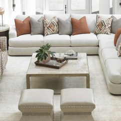 Pottery Barn Leather Sofa Quality Kathy Ireland Madelyne Reviews Florida Furniture Sale - Get The Best Name Brand Deals At ...