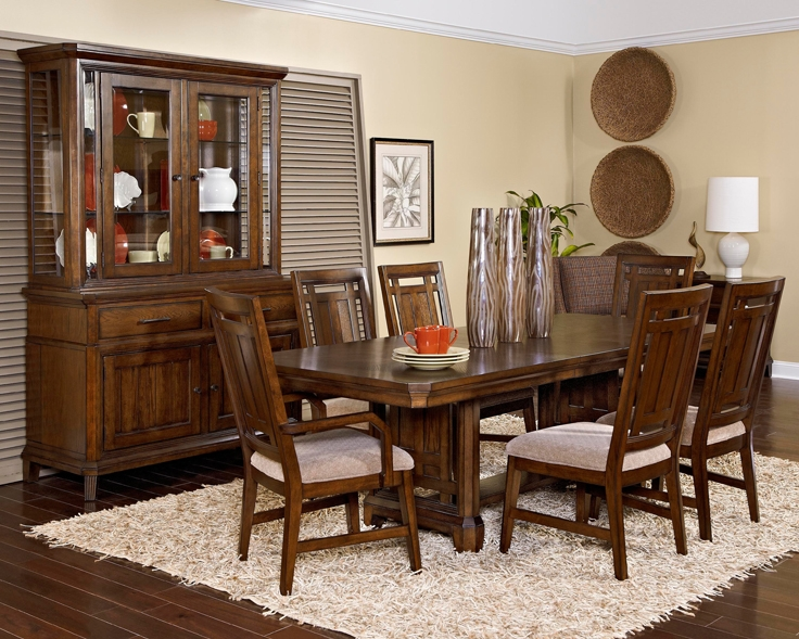 living room furniture picture gallery heavy duty dining broyhill of denver aurora parker