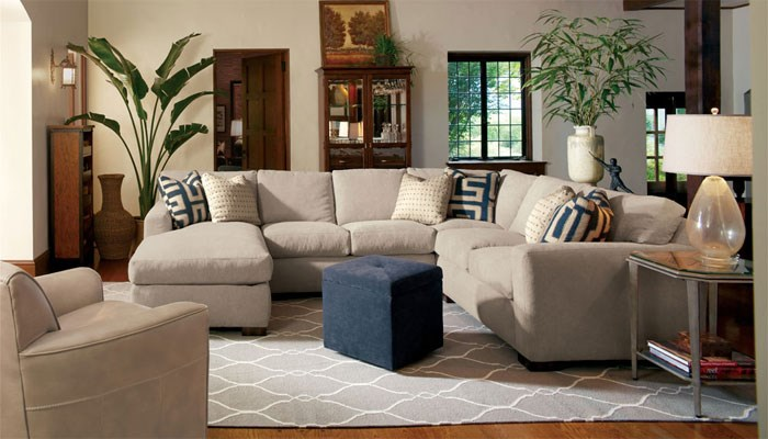 florida living room furniture apartment rooms shop top categories at baer s
