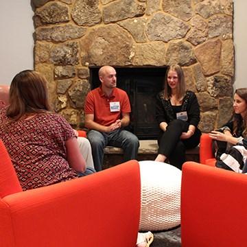 Website Amp Omnichannel Partner For Furniture Retailers