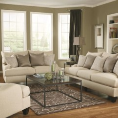 Bassett Office Chair Allsteel Living Room Furniture | Darvin Orland Park, Chicago, Il Store