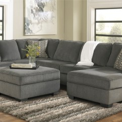 Sofa Southern Motion Chairs Designs Clearance Furniture In Chicago | Darvin