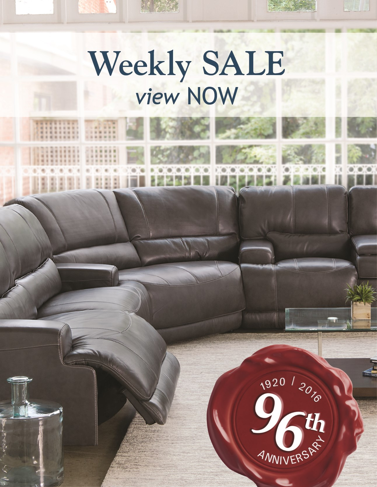 broyhill sofa nebraska furniture mart cheap bean bag sofas uk darvin orland park chicago il