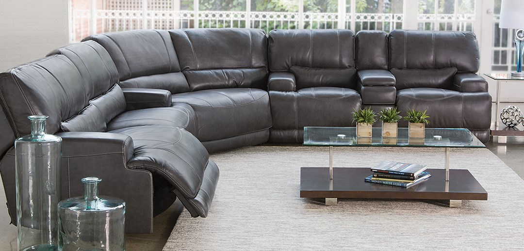 where to place living room furniture decoration in ghana shop