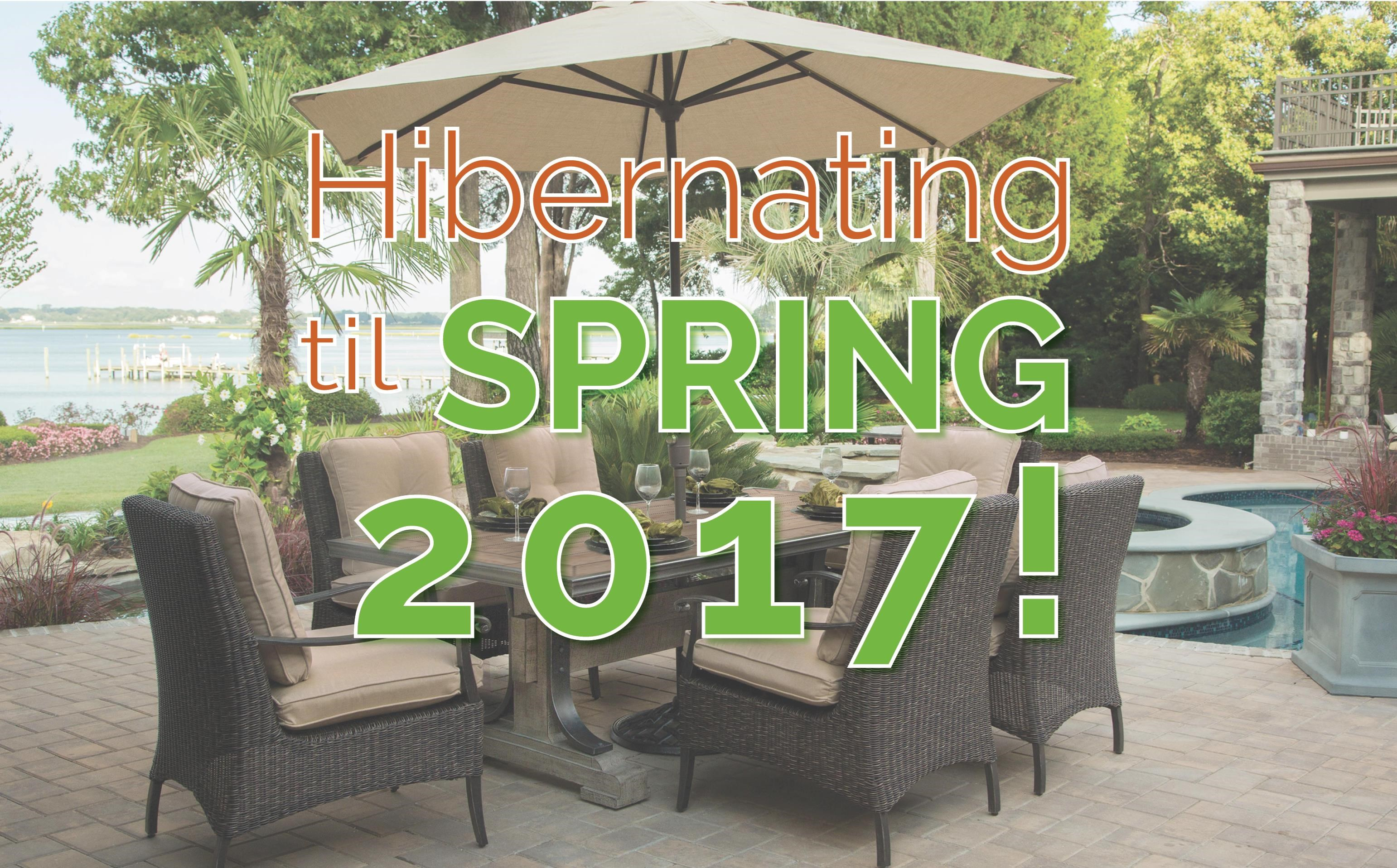 broyhill sofa nebraska furniture mart sectional with chaise and sleeper outdoor patio darvin orland park